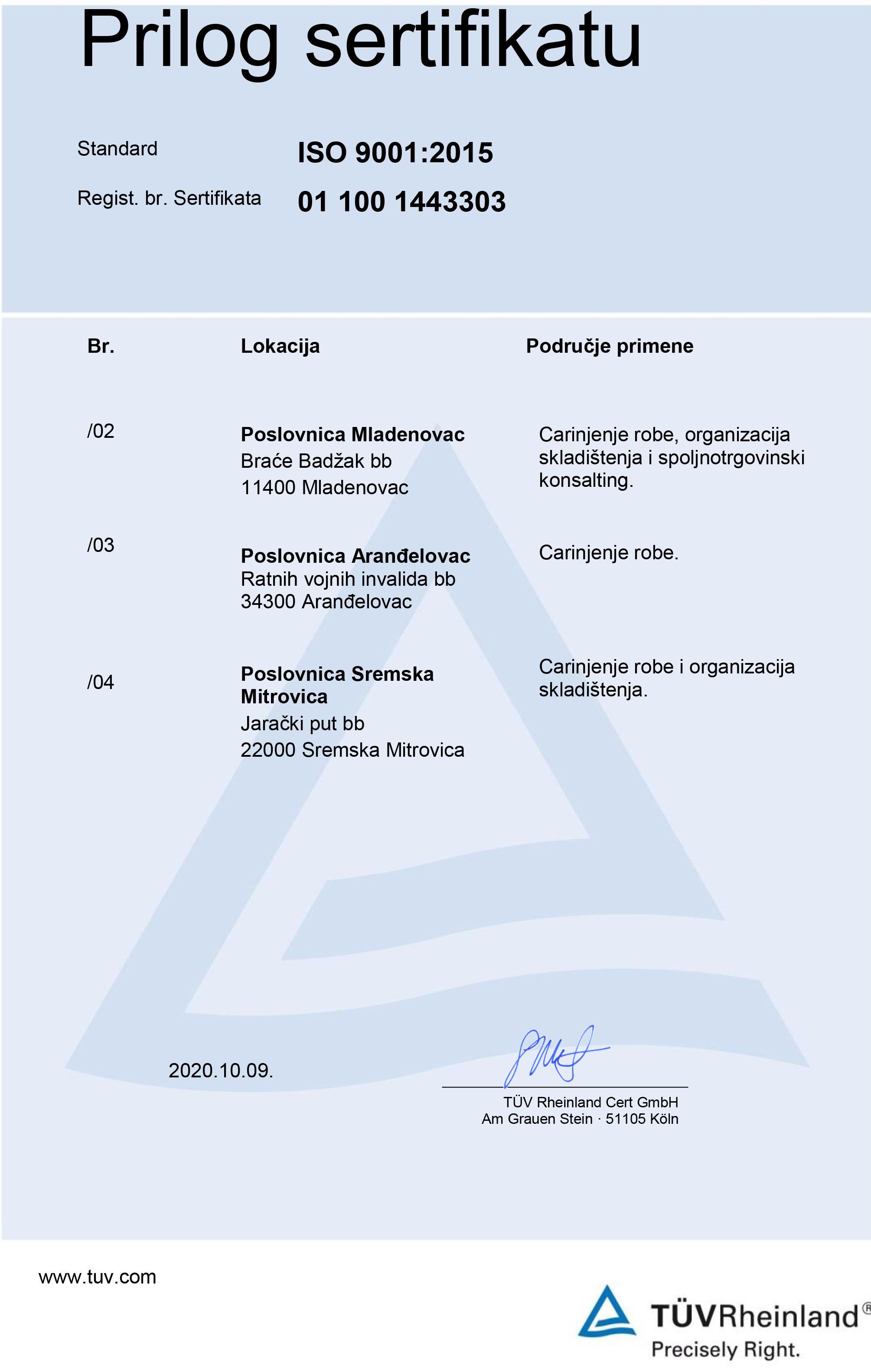 cert2-SR